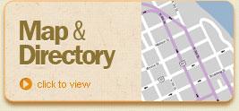 Map & Directory