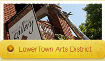 Lowertown Arts